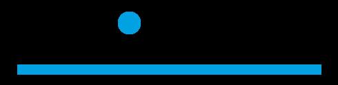 Logo MARIO ELECTRODOMESTICOS